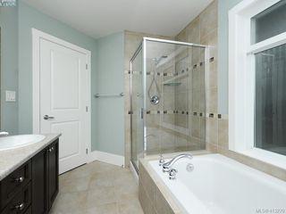 Photo 13: 1210 Lavinia Lane in VICTORIA: SE Cordova Bay Single Family Detached for sale (Saanich East)  : MLS®# 819540