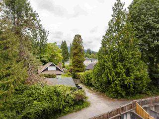 "Photo 15: 502 1785 ESQUIMALT Avenue in West Vancouver: Ambleside Condo for sale in ""Shalimar"" : MLS®# R2387150"