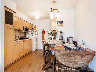 "Photo 10: 502 1785 ESQUIMALT Avenue in West Vancouver: Ambleside Condo for sale in ""Shalimar"" : MLS®# R2387150"