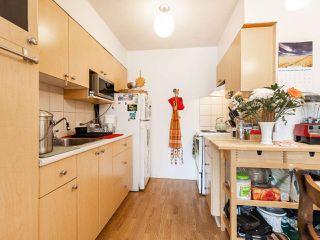 "Photo 13: 502 1785 ESQUIMALT Avenue in West Vancouver: Ambleside Condo for sale in ""Shalimar"" : MLS®# R2387150"