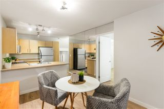 """Photo 13: 115 332 LONSDALE Avenue in North Vancouver: Lower Lonsdale Condo for sale in """"CALYPSO"""" : MLS®# R2388308"""