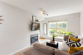 """Photo 6: 115 332 LONSDALE Avenue in North Vancouver: Lower Lonsdale Condo for sale in """"CALYPSO"""" : MLS®# R2388308"""