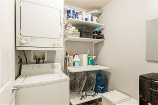 """Photo 16: 115 332 LONSDALE Avenue in North Vancouver: Lower Lonsdale Condo for sale in """"CALYPSO"""" : MLS®# R2388308"""