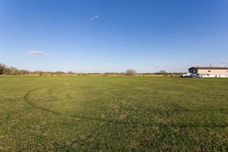 Photo 25: 27414 TWP RD 544: Rural Sturgeon County Land Commercial for sale : MLS®# E4165387