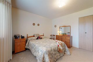 Photo 15: 173 KNOTTWOOD Road N in Edmonton: Zone 29 Townhouse for sale : MLS®# E4168822