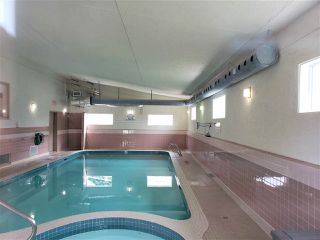 Photo 30: 173 KNOTTWOOD Road N in Edmonton: Zone 29 Townhouse for sale : MLS®# E4168822
