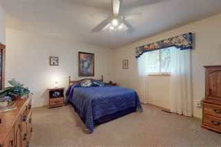 Photo 11: 173 KNOTTWOOD Road N in Edmonton: Zone 29 Townhouse for sale : MLS®# E4168822