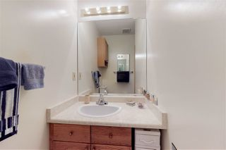Photo 13: 173 KNOTTWOOD Road N in Edmonton: Zone 29 Townhouse for sale : MLS®# E4168822