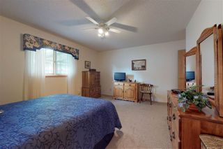 Photo 12: 173 KNOTTWOOD Road N in Edmonton: Zone 29 Townhouse for sale : MLS®# E4168822