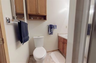 Photo 14: 173 KNOTTWOOD Road N in Edmonton: Zone 29 Townhouse for sale : MLS®# E4168822