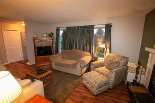 Photo 3: 10109 104 Avenue: Morinville House for sale : MLS®# E4169885