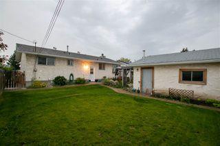 Photo 22: 10109 104 Avenue: Morinville House for sale : MLS®# E4169885