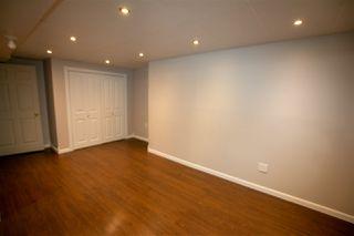 Photo 15: 10109 104 Avenue: Morinville House for sale : MLS®# E4169885