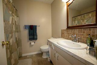Photo 7: 10109 104 Avenue: Morinville House for sale : MLS®# E4169885