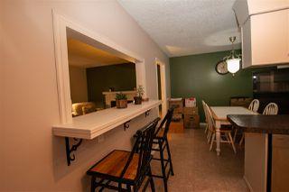 Photo 5: 10109 104 Avenue: Morinville House for sale : MLS®# E4169885