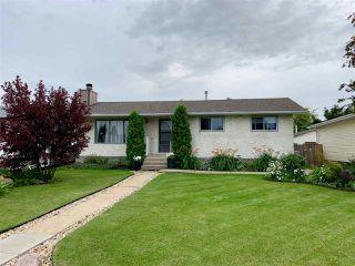 Photo 1: 10109 104 Avenue: Morinville House for sale : MLS®# E4169885