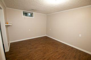 Photo 17: 10109 104 Avenue: Morinville House for sale : MLS®# E4169885