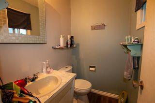 Photo 11: 10109 104 Avenue: Morinville House for sale : MLS®# E4169885