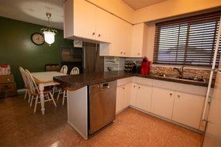 Photo 4: 10109 104 Avenue: Morinville House for sale : MLS®# E4169885