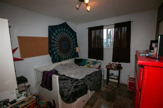 Photo 8: 10109 104 Avenue: Morinville House for sale : MLS®# E4169885
