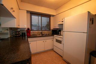 Photo 6: 10109 104 Avenue: Morinville House for sale : MLS®# E4169885