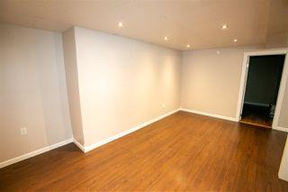 Photo 14: 10109 104 Avenue: Morinville House for sale : MLS®# E4169885