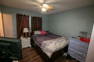 Photo 10: 10109 104 Avenue: Morinville House for sale : MLS®# E4169885