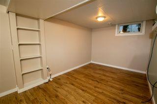 Photo 18: 10109 104 Avenue: Morinville House for sale : MLS®# E4169885