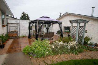 Photo 20: 10109 104 Avenue: Morinville House for sale : MLS®# E4169885