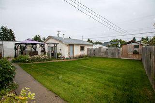 Photo 19: 10109 104 Avenue: Morinville House for sale : MLS®# E4169885
