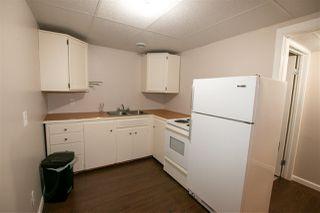 Photo 13: 10109 104 Avenue: Morinville House for sale : MLS®# E4169885