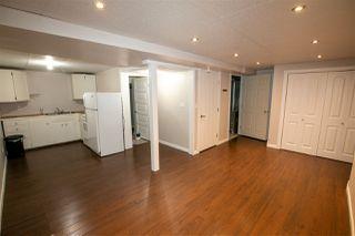 Photo 16: 10109 104 Avenue: Morinville House for sale : MLS®# E4169885