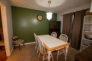 Photo 12: 10109 104 Avenue: Morinville House for sale : MLS®# E4169885
