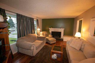 Photo 2: 10109 104 Avenue: Morinville House for sale : MLS®# E4169885