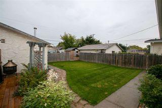 Photo 21: 10109 104 Avenue: Morinville House for sale : MLS®# E4169885