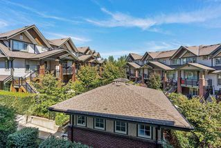 "Photo 14: 308 19201 66A Avenue in Surrey: Clayton Condo for sale in ""ONE92"" (Cloverdale)  : MLS®# R2399827"
