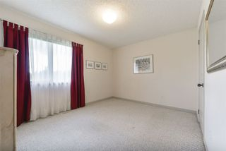 Photo 19: 1044 POTTER GREENS Drive in Edmonton: Zone 58 House for sale : MLS®# E4171385