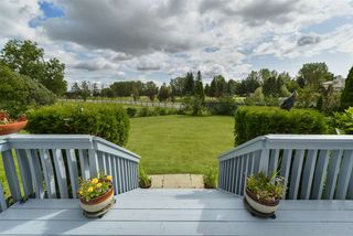 Photo 25: 1044 POTTER GREENS Drive in Edmonton: Zone 58 House for sale : MLS®# E4171385