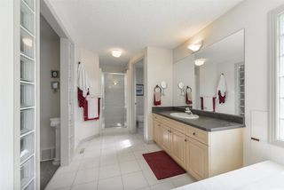 Photo 23: 1044 POTTER GREENS Drive in Edmonton: Zone 58 House for sale : MLS®# E4171385