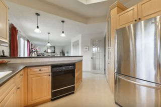 Photo 14: 1044 POTTER GREENS Drive in Edmonton: Zone 58 House for sale : MLS®# E4171385