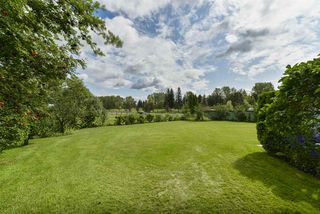 Photo 30: 1044 POTTER GREENS Drive in Edmonton: Zone 58 House for sale : MLS®# E4171385