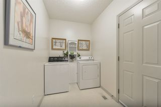 Photo 6: 1044 POTTER GREENS Drive in Edmonton: Zone 58 House for sale : MLS®# E4171385