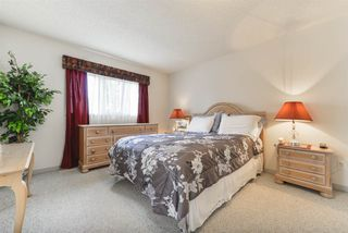 Photo 21: 1044 POTTER GREENS Drive in Edmonton: Zone 58 House for sale : MLS®# E4171385