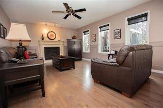 Photo 17: 1640 welbourn Cove in Edmonton: Zone 20 House for sale : MLS®# E4172975