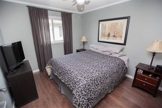 Photo 24: 1640 welbourn Cove in Edmonton: Zone 20 House for sale : MLS®# E4172975