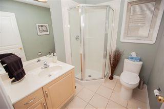 Photo 18: 1640 welbourn Cove in Edmonton: Zone 20 House for sale : MLS®# E4172975