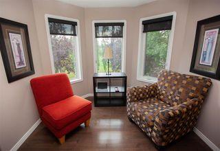 Photo 21: 1640 welbourn Cove in Edmonton: Zone 20 House for sale : MLS®# E4172975