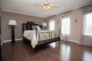 Photo 20: 1640 welbourn Cove in Edmonton: Zone 20 House for sale : MLS®# E4172975