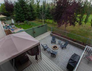 Photo 42: 1640 welbourn Cove in Edmonton: Zone 20 House for sale : MLS®# E4172975