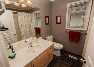 Photo 27: 1640 welbourn Cove in Edmonton: Zone 20 House for sale : MLS®# E4172975